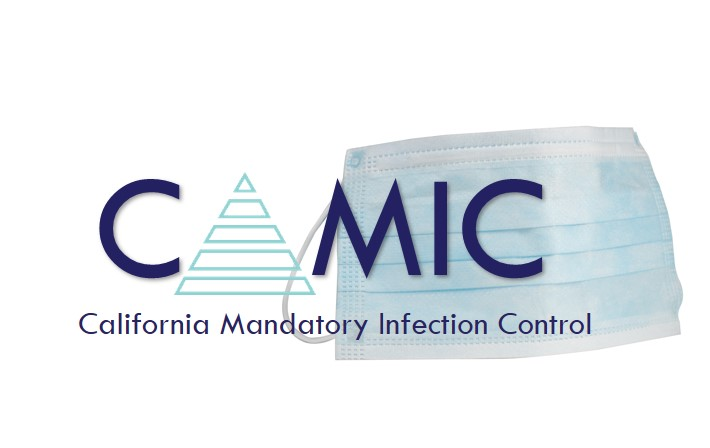 California Mandatory Infection Control For Dental Professionals Webinars